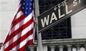 Financial-Markets-Wall-Street-793