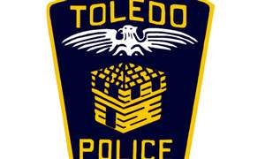 Toledo-Police-Department-2