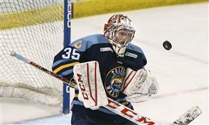 SPT-Walleye17p-4-29