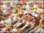 /Papa Murphy's Bacon Bacon Bacon Pizza (GLOBE NEWSWIRE)/