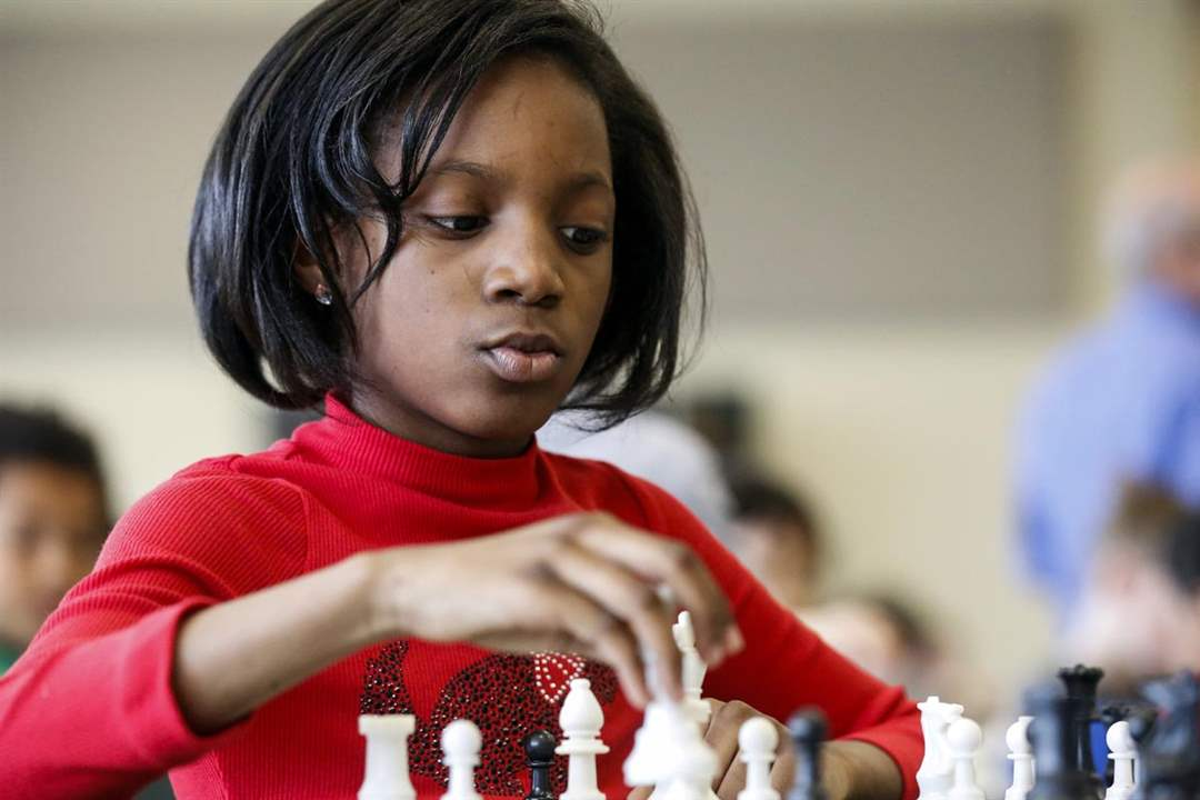 CTY-CHESS01Gabreal-Simmons-8-from-Gesu-Sc