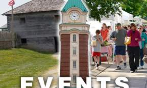 perrysburg-weekend-events-3