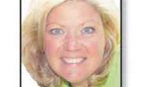 Columnist-Mug-Kelly-Heidbreder-5-11