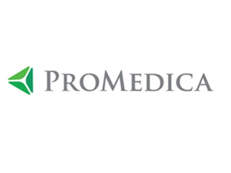 new promedica pact eases access to cleveland clinic the