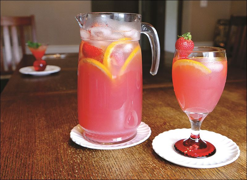 Strawberry-Rhubarb-Sangria-5-17.jpg