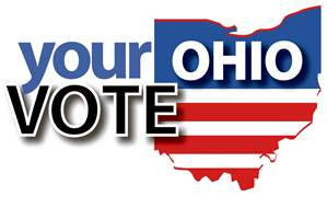 Your-Vote-Ohio-logo