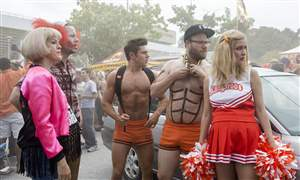 Film-Review-Neighbors-2