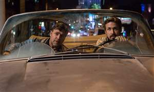 Film-Review-The-Nice-Guys-car