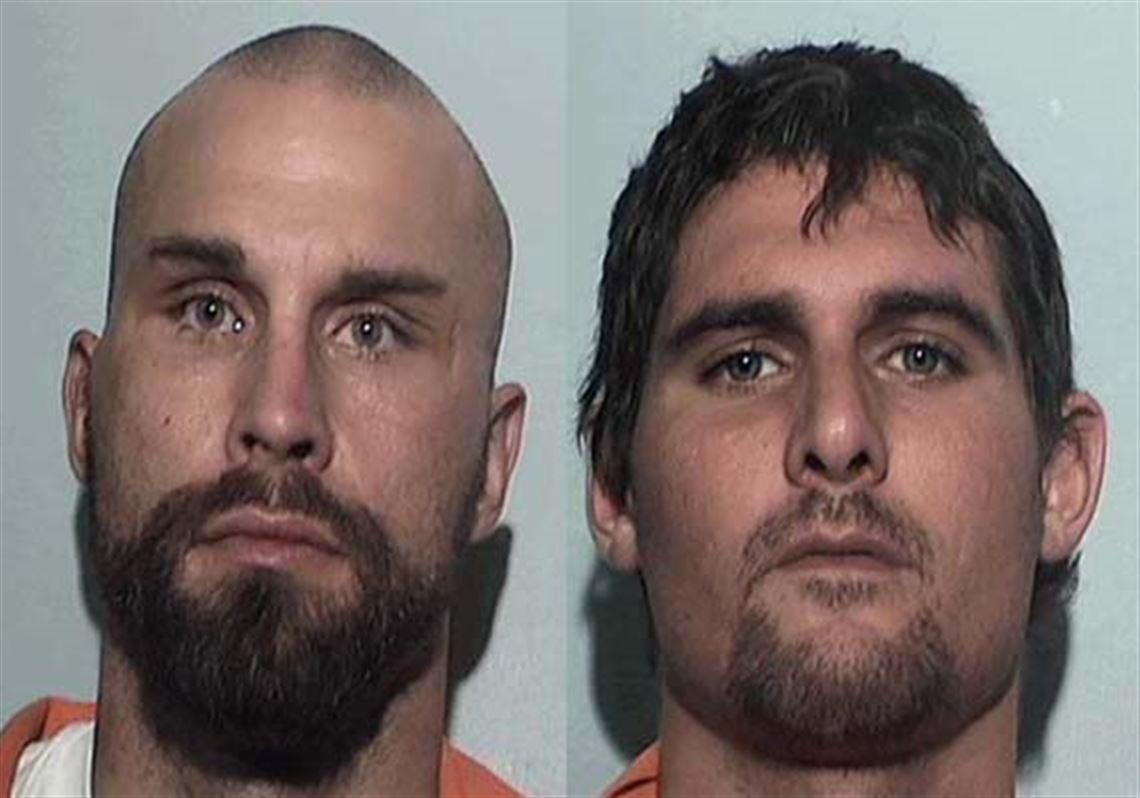 men sentenced for race based attack toledo blade