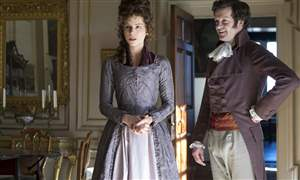 Film-Review-Love-Friendship