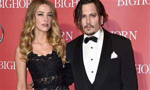 Johnny-Depp-Divorce