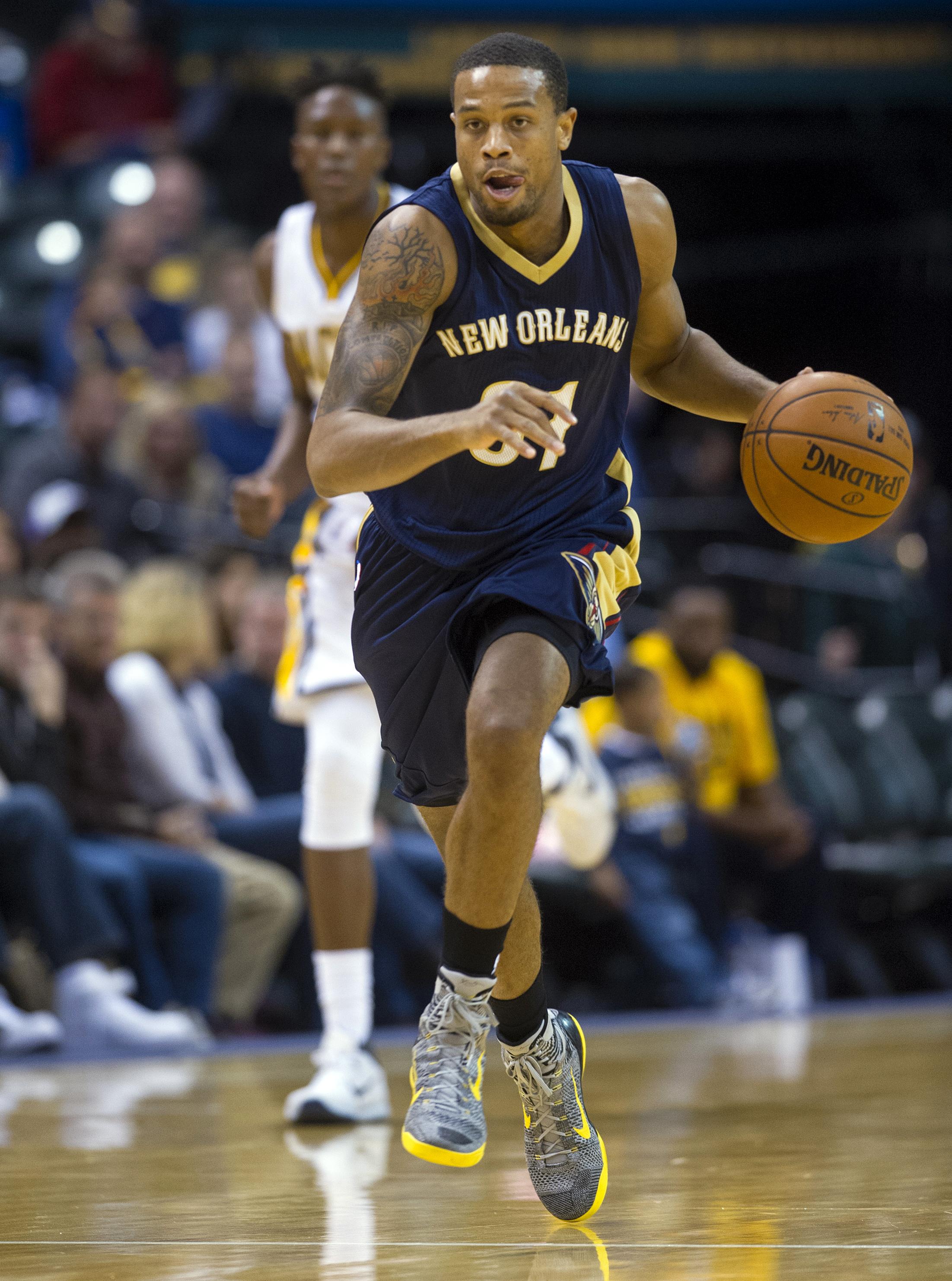 f23c49acae1 ASSOCIATED PRESS Enlarge. DALLAS — New Orleans Pelicans guard Bryce Dejean- Jones was fatally shot ...