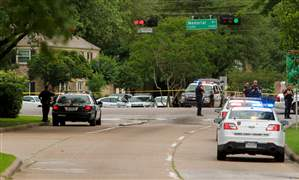 Houston-Shooting-1
