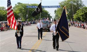 pbgparade31Legion