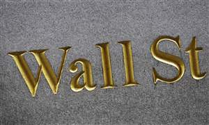 Financial-Markets-Wall-Street-834