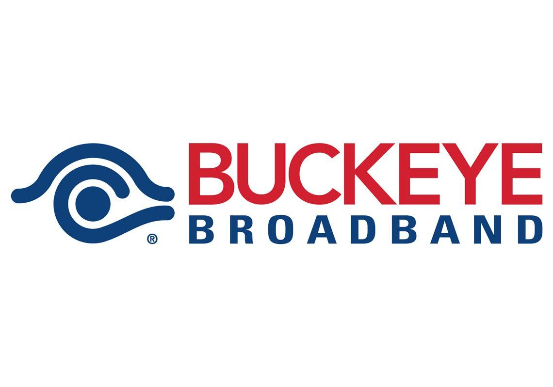 Buckeye undergoes name change | The Blade