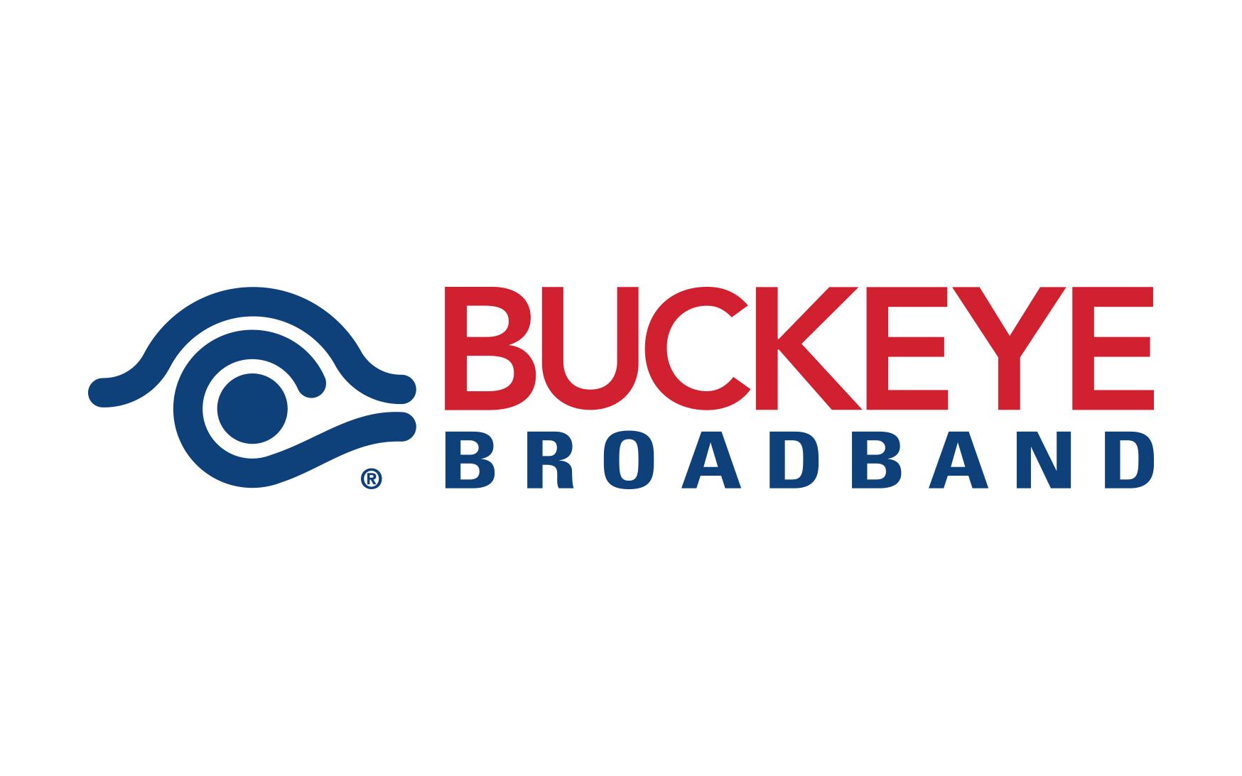 Buckeye Undergoes Name Change The Blade