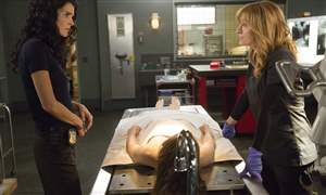 TV-Critics-Watch-Rizzoli-Isles