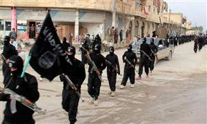 Mideast-Islamic-State-Killing-Spies