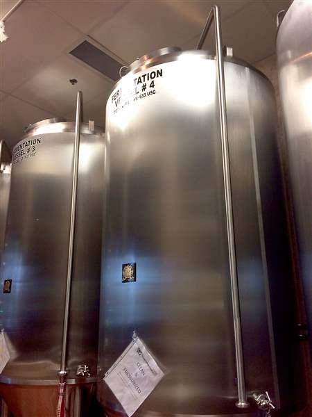 Granite City Food And Brewery Jobs