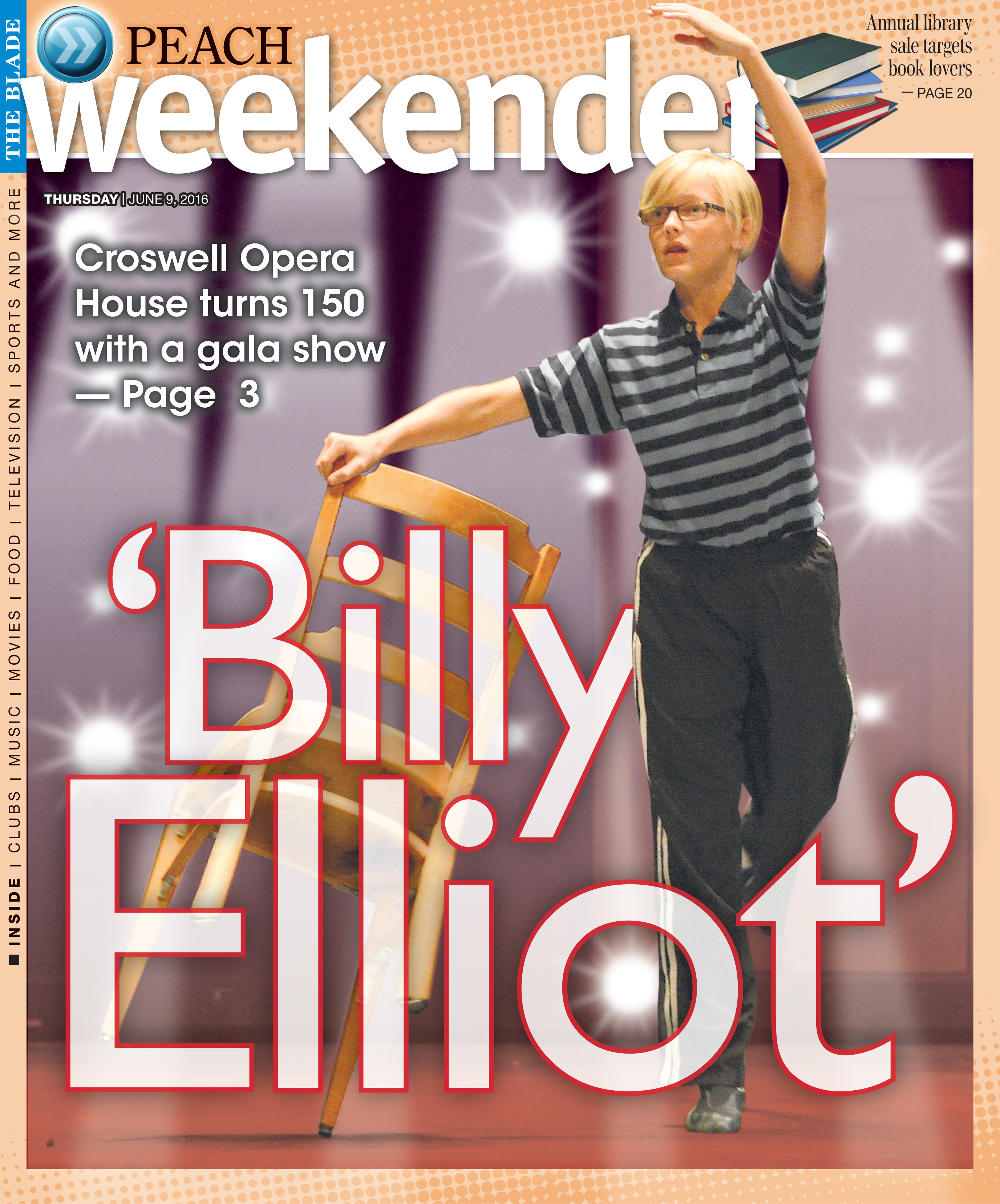 """analysis of billy elliot and the decisions he has to make Deficits should be cut in a recession not  economically illiterate"""" analysis, elliot seems to buy the  way that they make all their spending decisions."""