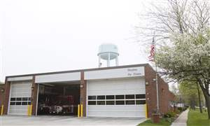 SPC-Perrysburg-Fire-Station-6-13