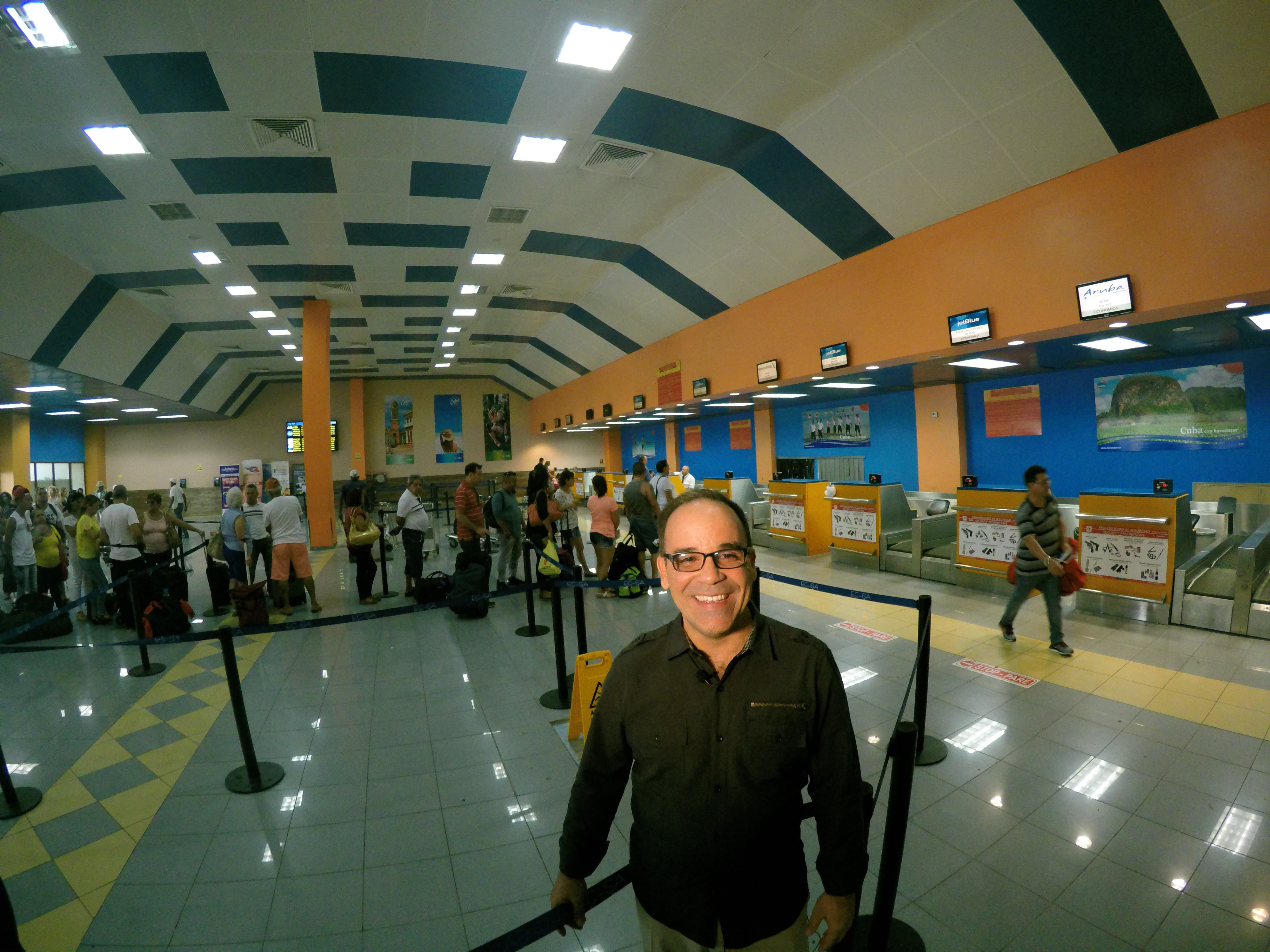 Airlines Race To Cuba Overcoming Major Hurdles The Blade