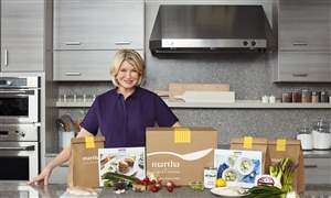 Martha-Stewart-Meal-Kits