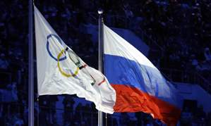 Athletics-IAAF-Russians-3