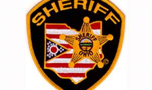 Ohio-sheriff-s-patch