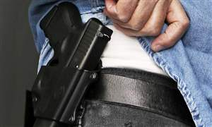 Concealed-Weapons-Permit-6-18