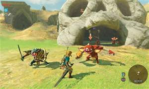 GAME-Zelda-BreathWild2-jpg