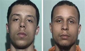 Stabbing-suspects-Elijah-Clark-left-and-Maurice-Clark