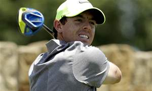 Golf-McIlroy-Out-3