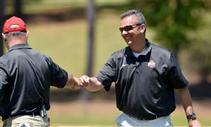Chick-Fil-A-Challenge-Golf-URBAN-MEYER-1