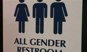 Transgender-Rights-Bathrooms