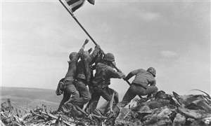 Iwo-Jima-Photo-Identities-2