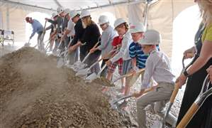 CTY-pbg-school24-groundbreaking