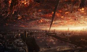 Film-Review-Independence-Day-Resurgence