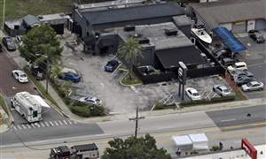 Nightclub-Shooting-FBI