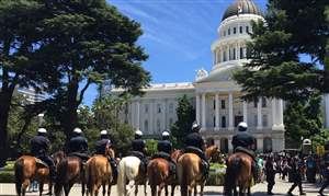 California-Capitol-Stabbings-1