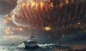 Film-Review-Independence-Day-Resurgence-2