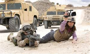 Film-Review-Whiskey-Tango-Foxtrot-2