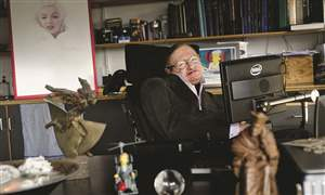 Stephen-Hawking-At