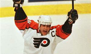 Hall-of-Fame-Hockey-2