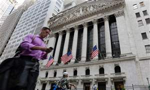 Financial-Markets-Wall-Street-864
