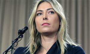 Harvard-Maria-Sharapova-6-28