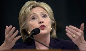 House-Benghazi-Investigation-3