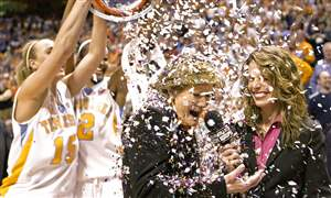Obit-Pat-Summitt-Basketball-7