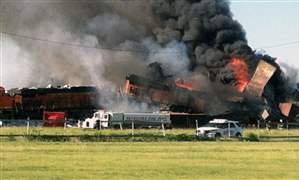 Train-Collision-Texas-2